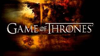 Game of Thrones-Main Theme HQ