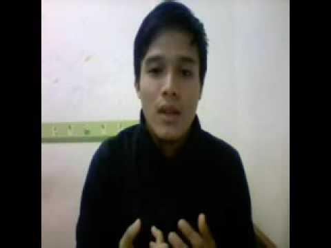 Voice It Out 2 Malaysian Mcgyver En Zulkifli Hj Haron