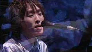 Shunichi Miyamoto - Never so far away (live)
