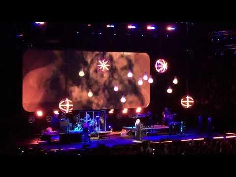 Stevie Nicks Live - Bella Donna