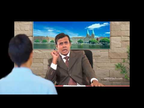 Building Materials & Construction Technology Realistic Interview, or Viva Voce