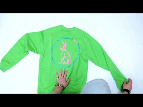 Обзор одежды размер S