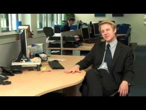 Antevorta Capital Partners   Working In Finance