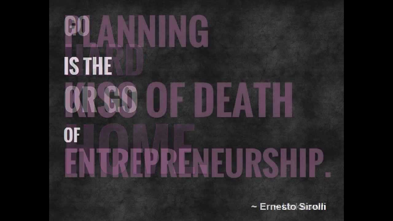 Just Do It Quotes Entrepreneur Quotes Just Do It  Youtube