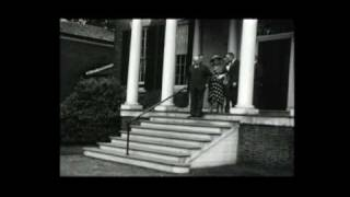 Johns Hopkins University - Late 1940