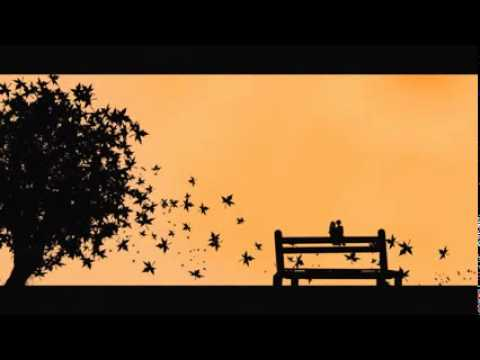 green-day---wake-me-up-when-september-ends(240p_h.263-mp3).flv