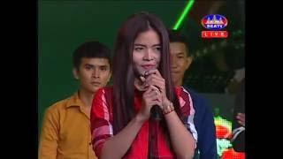 SEATV Concert Carabao Cambodia  SEATV Concert Carabao Carabao Concert Sea TV On 09 07 2016