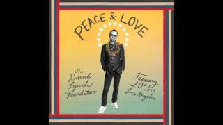 Octopus's Garden - The Head and the Heart (Ringo Starr: Lifetime of Peace and Love Tribute Concert)