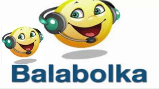Balabolka 2.11.0.607 (Text To Speech) Review