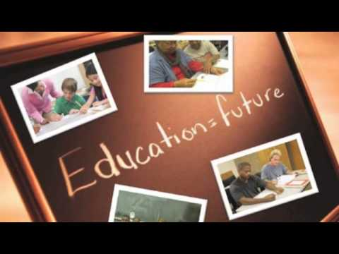 Poverty and Education in the United States