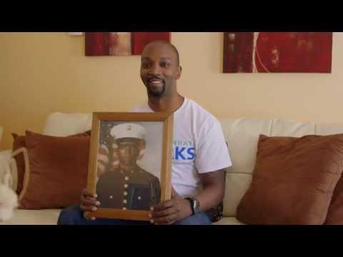 Union Institute & University - Veterans In Union
