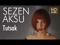 Sezen Aksu - Tutsak (Official Audio) mp3 indir