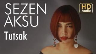 Sezen Aksu - Tutsak (Official Audio)