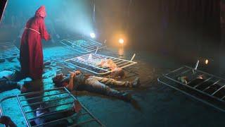 Sans frontières - Le théâtre de Jaffa réunit les peuples