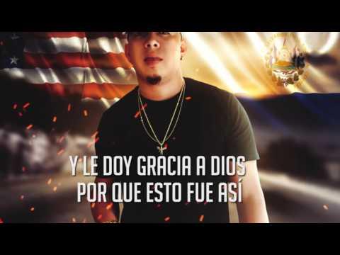 Neo Escobar - El Sueño [Video Lyric]
