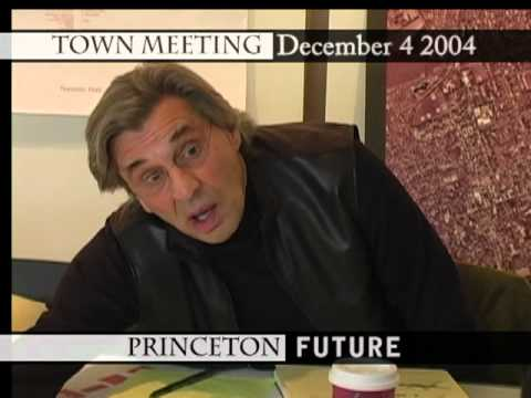 Princeton Future_2_part_1.mpg