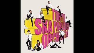 01 Jamaica Ska (feat. Kiyosaku Uezu & TAKUMA) 00:00 02 Ska-lorful Collage 03:54 03 Ribbon (feat. Kazutoshi Sakurai) 07:22 04 Zombie Games 11:16 05 La ...