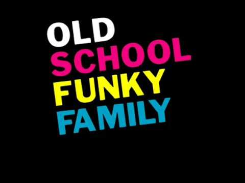 Snowball - Funky Family