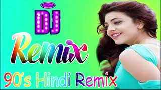 BEST REMIXES OF LATEST SONG 2019 💕💕💕 HINDI DJ REMIX NONSTOP HITS SONGS | TIK TOK DJ HINDI SONG