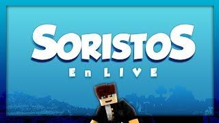 Watch Soristos