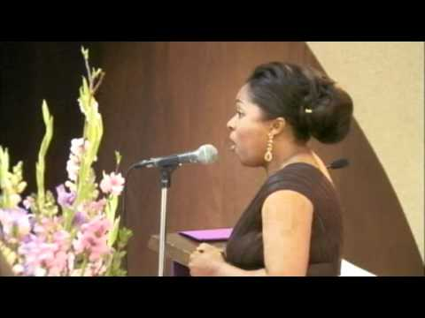 I Promise CeCe Winans Wedding Song-Sippio