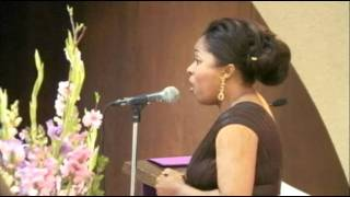 I Promise CeCe Winans Wedding Song-Sippio