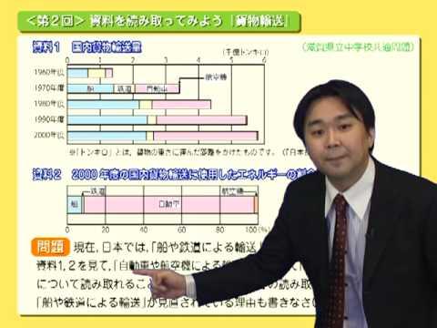 今話題の中高一貫校「桜修館中等教育学校」!!posted by gr2op4nt