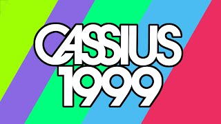 Cassius - 1999 (Full Album)
