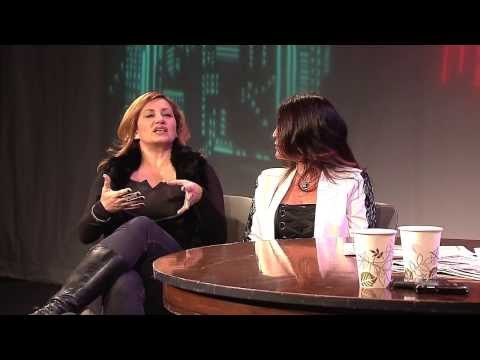 Mob Wives on The Vinny Vella Show HD