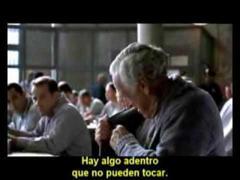 SUEÑO DE FUGA Trailer - Subtítulos en Español - YouTube