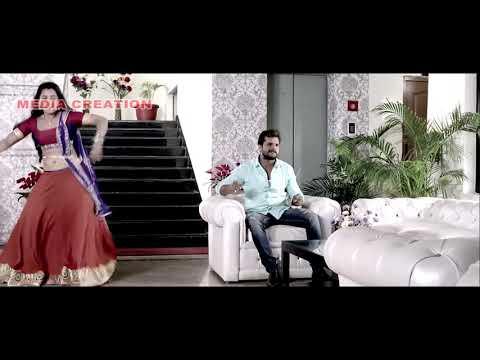 Non Roti Khayenge Zindagi Shang Hi Batayenge MP4 Video Song Khesari Lal Yadav 🏵️🏵️🏵️🏵️🏵️🏵️