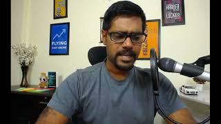LearnDash: Learning Management System LMS Plugin for WordPress - (Day 11/30) #Bizathon2