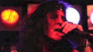 AIN'T GONNA DO YOU TO ME ANYMORE - DAVE EVANS