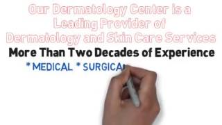 Solano Dermatology Vallejo Ca Dermatologist Vallejo Ca (707) 219-8688