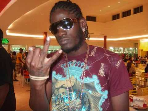 AIDONIA EVIL HEAD 2K9 MADDDDDDDDDDDDDDDDDDDDDDD (FULL SONG)