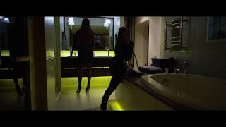 видео уборка квартир офисов коттеджей