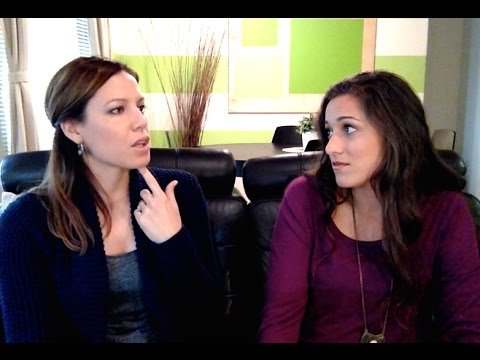 TYPES OF ACTING JOBS: INDUSTRIALS, STAND-IN, STUNT DOUBLE, ETC. | Coffee with V&B | Christian Actors