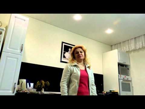 Недвижимость в Челябинске квартиры, коттеджи, дома
