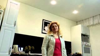 видео Натяжные потолки в Челябинске