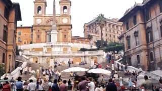 Rome : Roma 1975