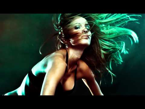 High Strung   - with Lyrics   Original Song by David Prescott - Pop EDM