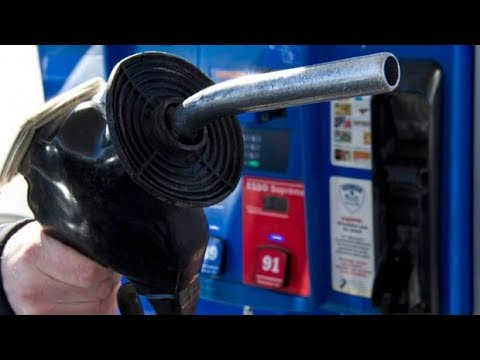 Gas prices LIVE Q&A | Rising costs at the pump