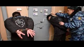 Приговорённые пожизненно. Как они сидят в российских тюрьмах