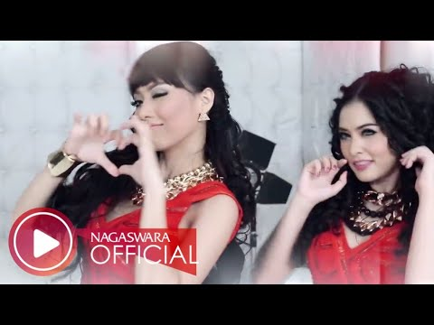 Duo Anggrek - Sir Gobang Gosir - Official Music Video - NAGASWARA