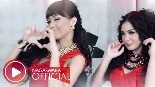 Duo Anggrek - Sir Gobang Gosir (Official Music Video NAGASWARA) #music