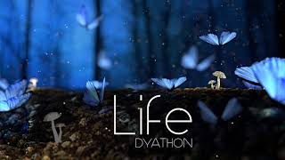 Download Video DYATHON -  Life [Emotional Piano Music] MP3 3GP MP4