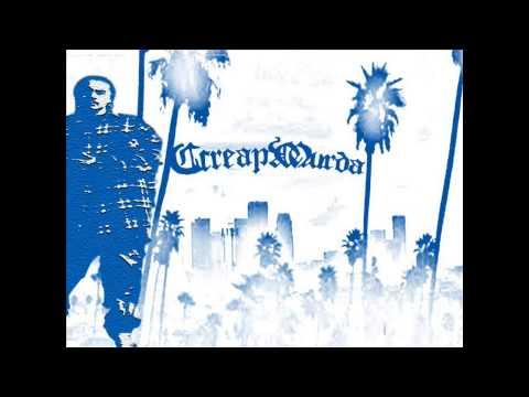 "Memphis Bleek ""Infatuated"" Remake Instrumental CcreapMurda Productions"