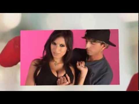 Video MC Anitta com seus Primos antes da Fama - YouTube