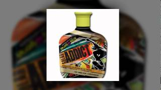 Australian Gold Tanning Lotion - Best Tanning Lotion
