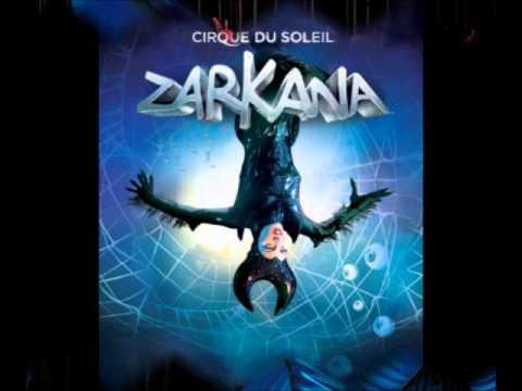 musica de circo 2013